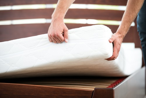 do-bedbug-mattress-cover-work